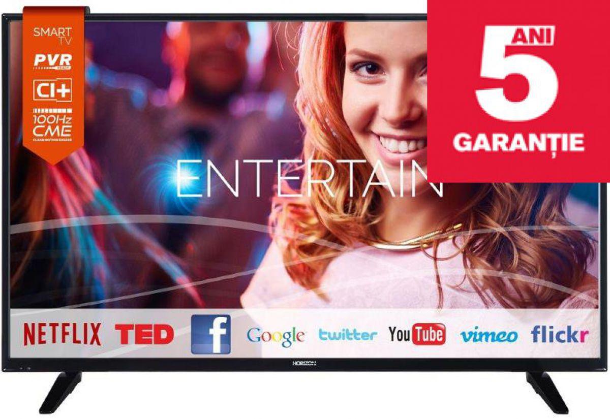 Televizor Horizon 40HL733F