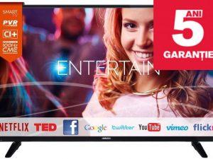 Televizor Horizon 48HL733F