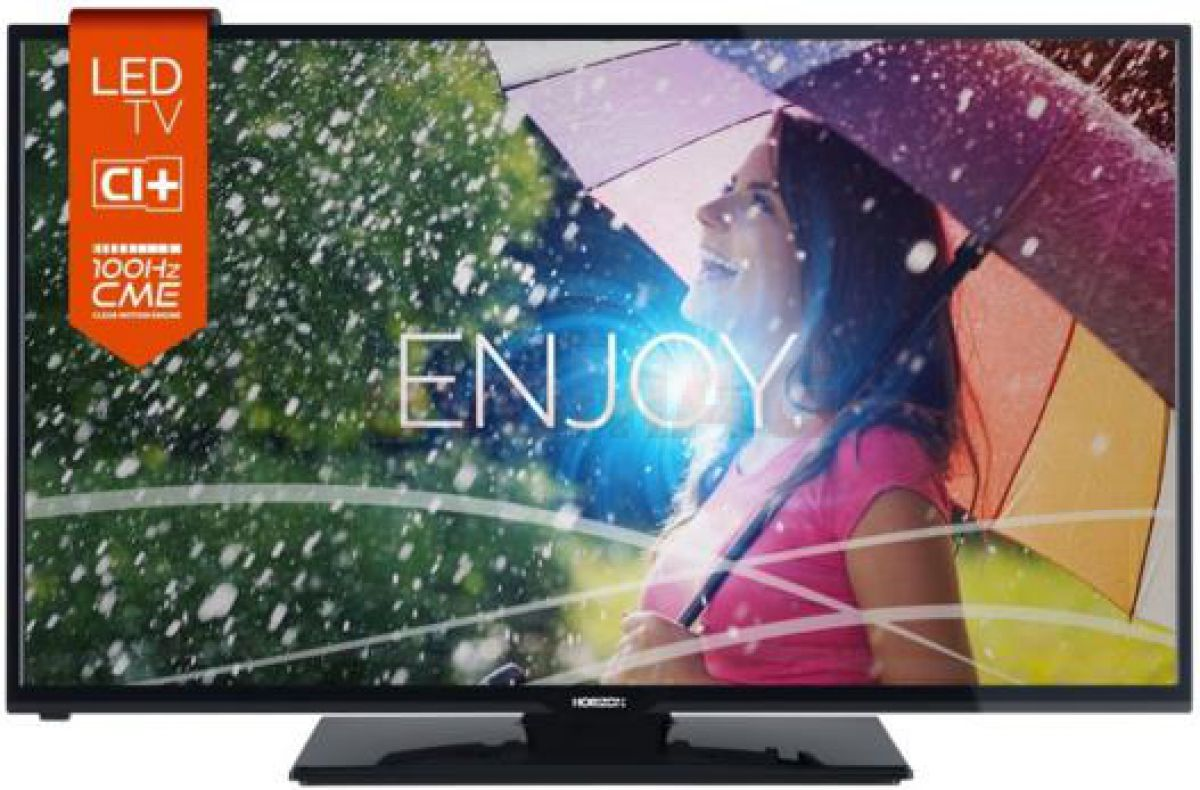 Specificatii pret si pareri televizor Horizon 49HL739F