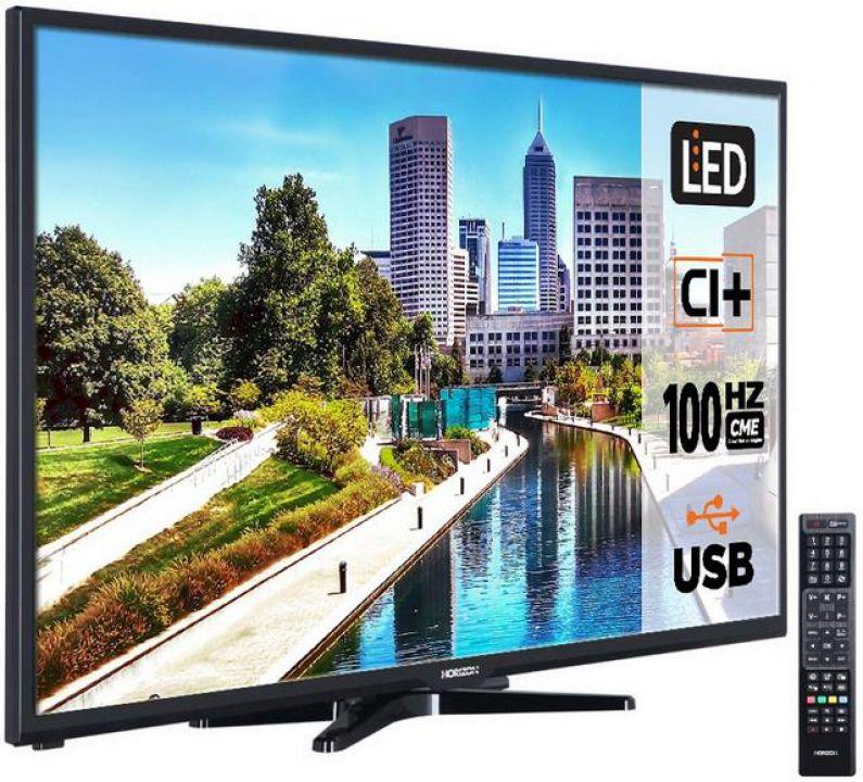 Televizor LED Horizon 32HL730H
