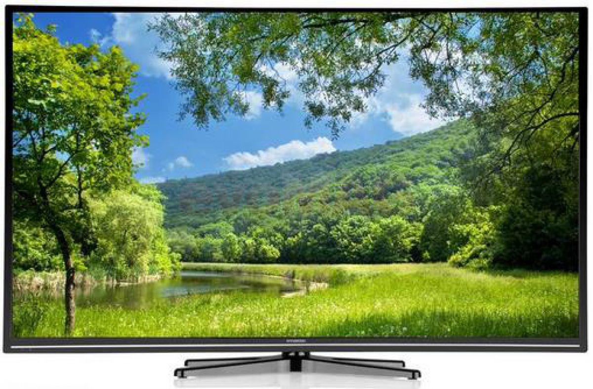Specificatii pret si pareri televizor Hyundai FL32486