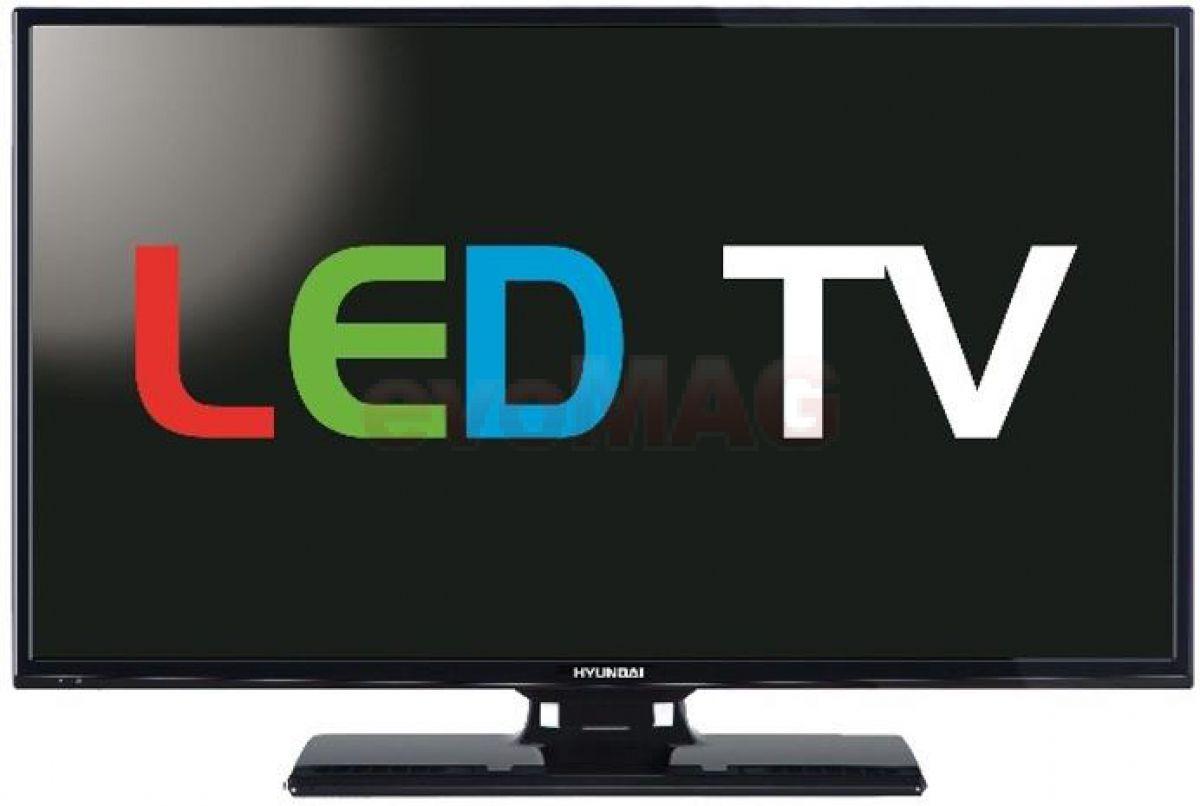 Specificatii pret si pareri televizor Hyundai FL40111