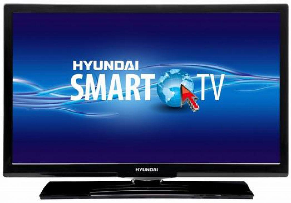 Televizor Hyundai FLN22TS382SMART