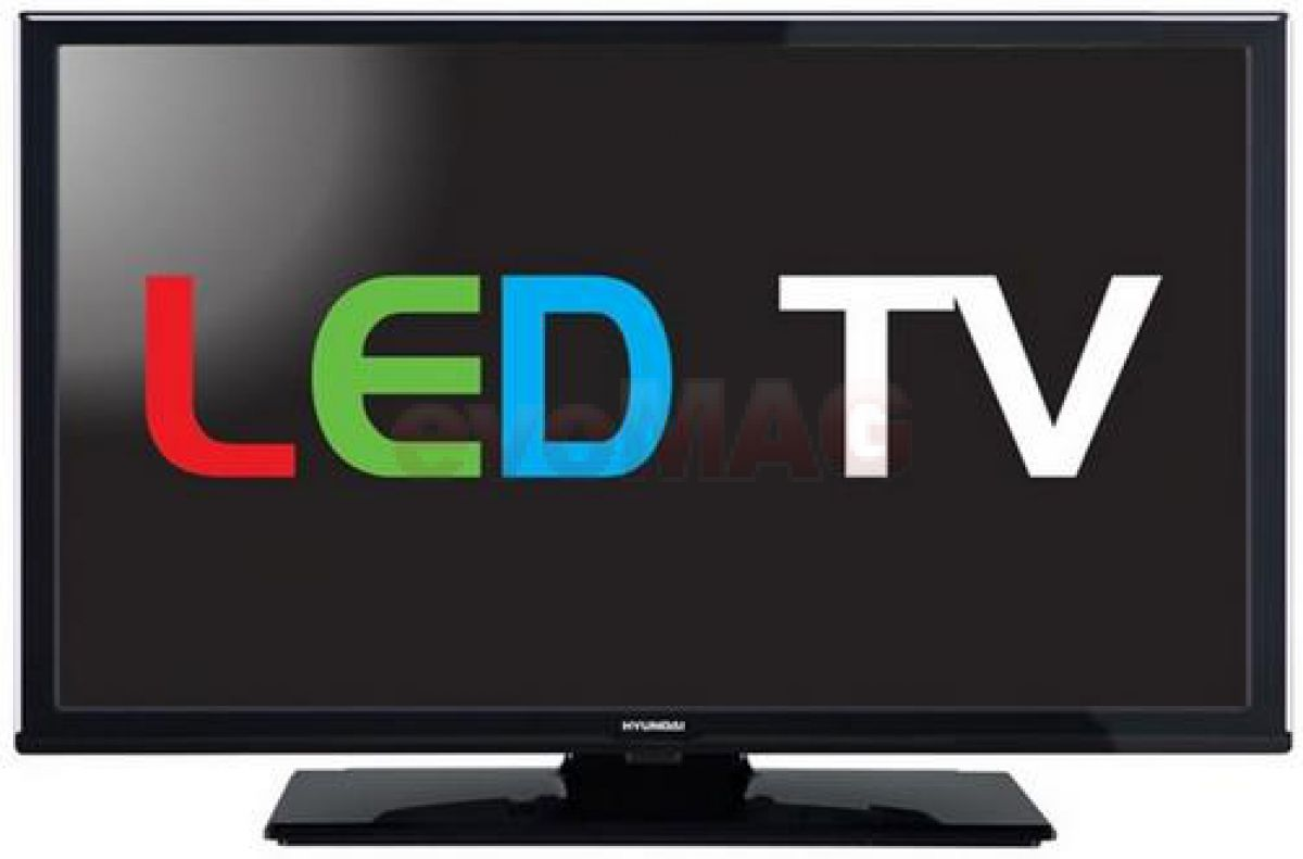 Specificatii pret si pareri televizor Hyundai HL20151