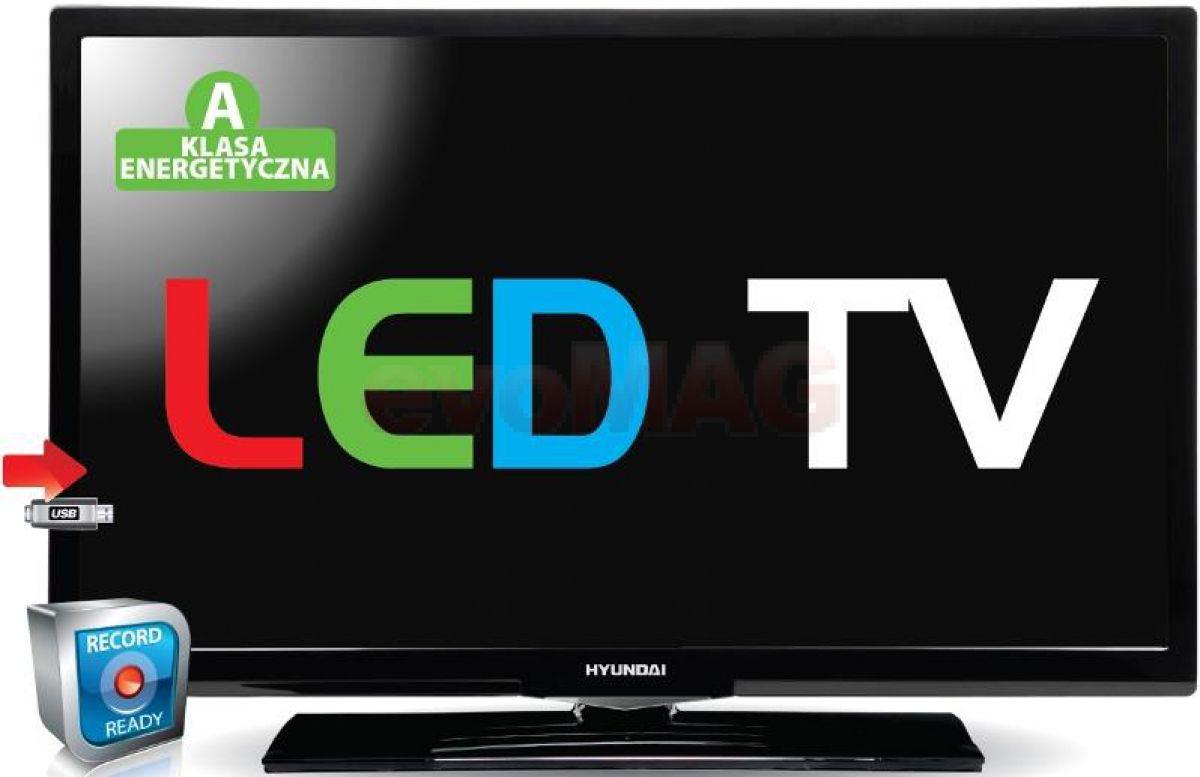 Specificatii pret si pareri televizor Hyundai HL32272