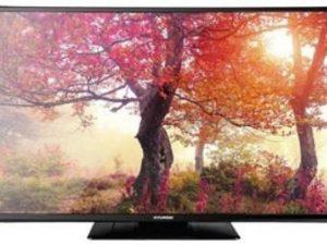 Televizor Hyundai HLN32T211SMART
