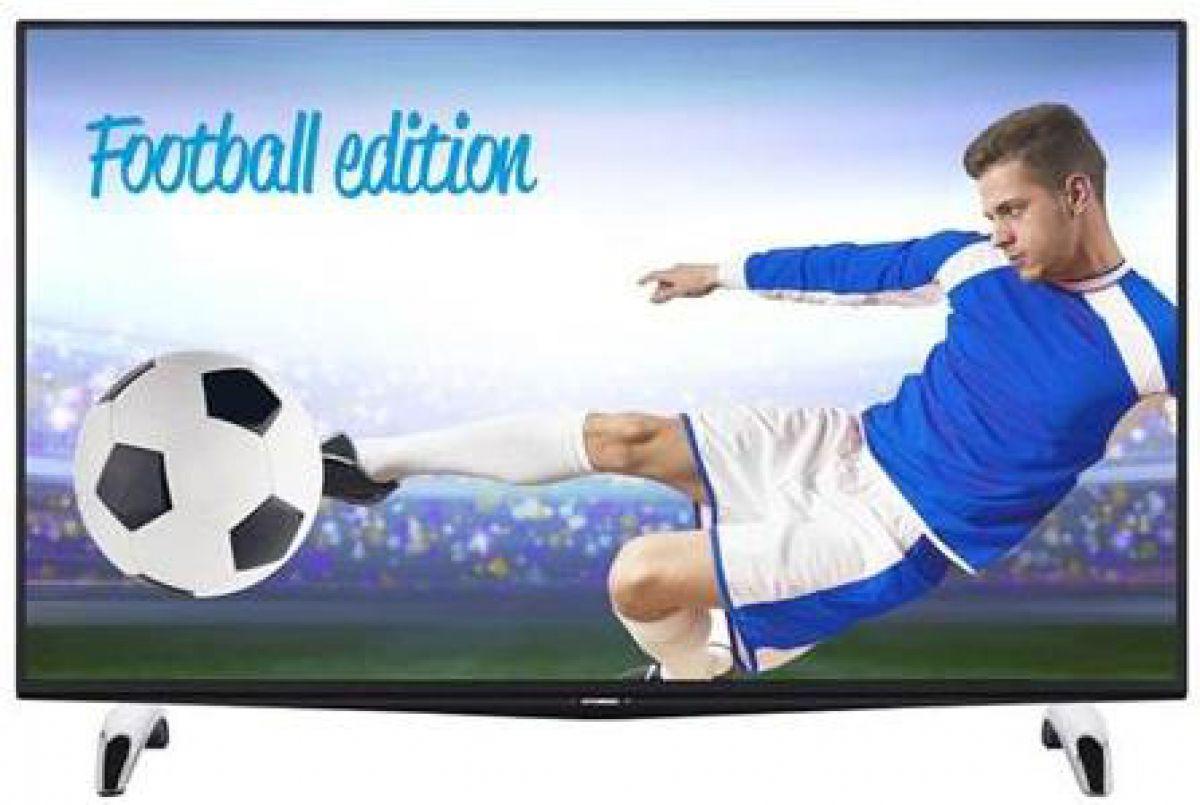 Televizor Hyundai ULS4005FE