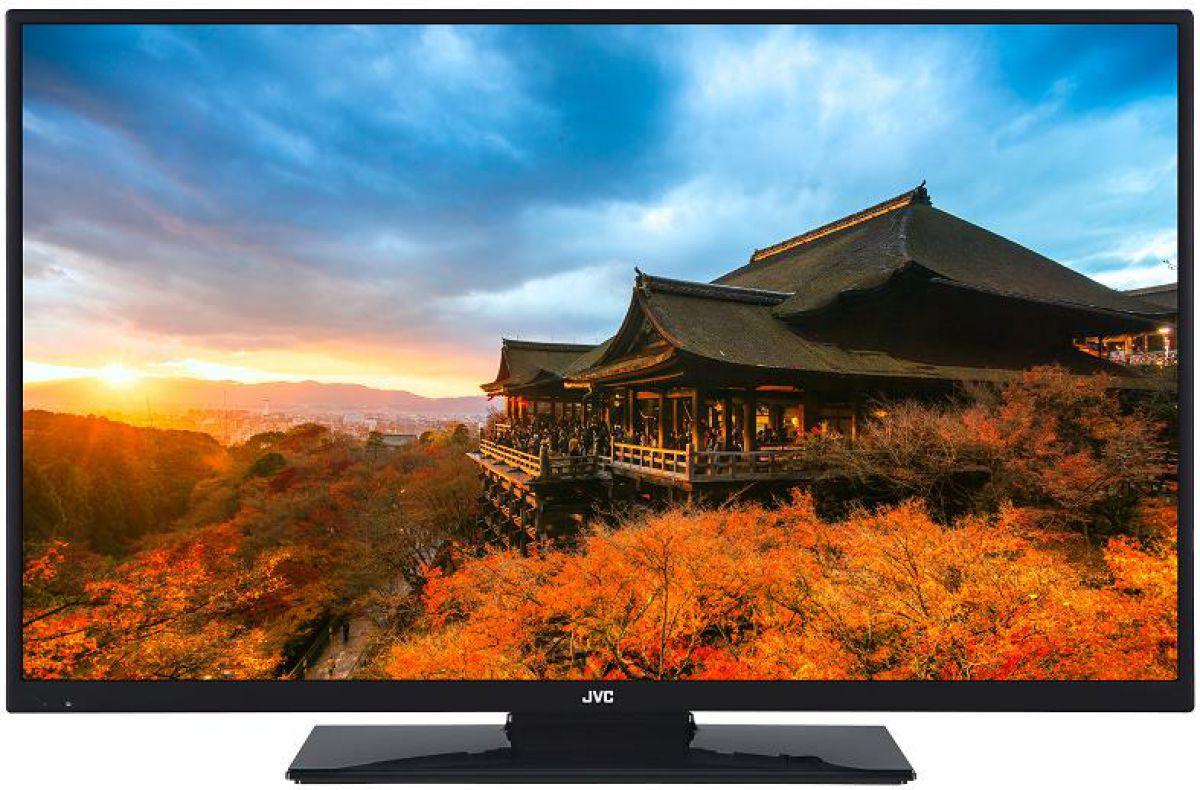 Televizor JVC LT24VH42J