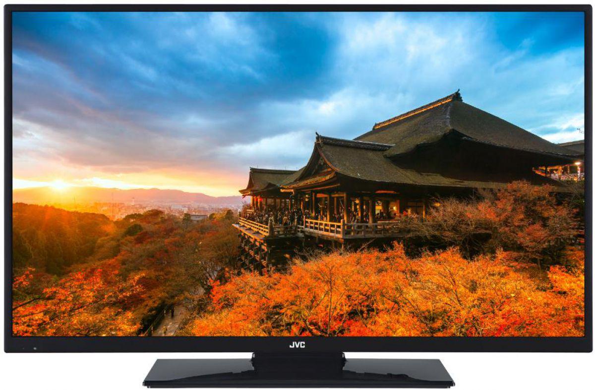 Televizor JVC LT32VH42J