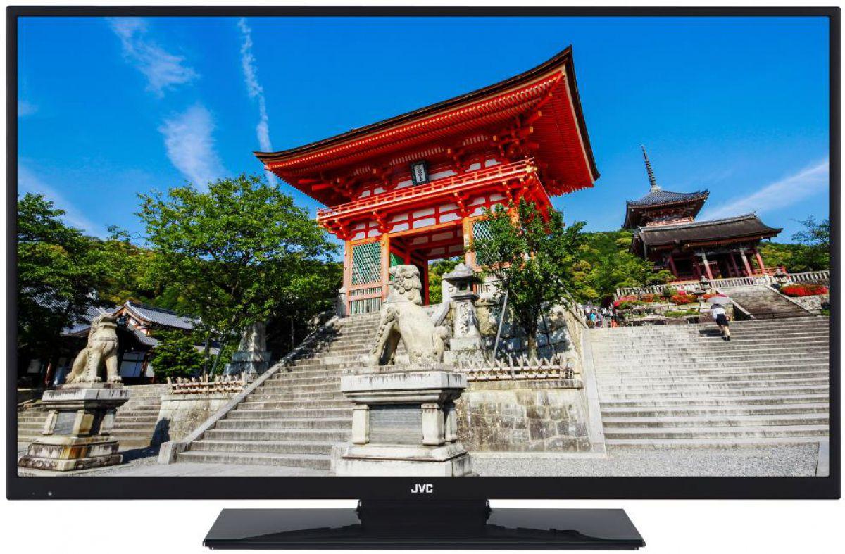Televizor JVC LT32VH52J