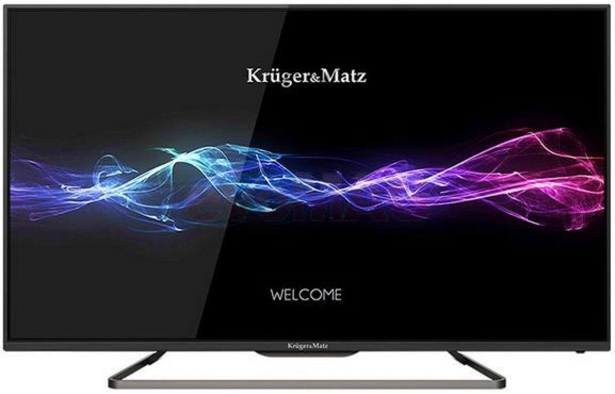 Specificatii pret si pareri televizor Kruger-Matz KM0232