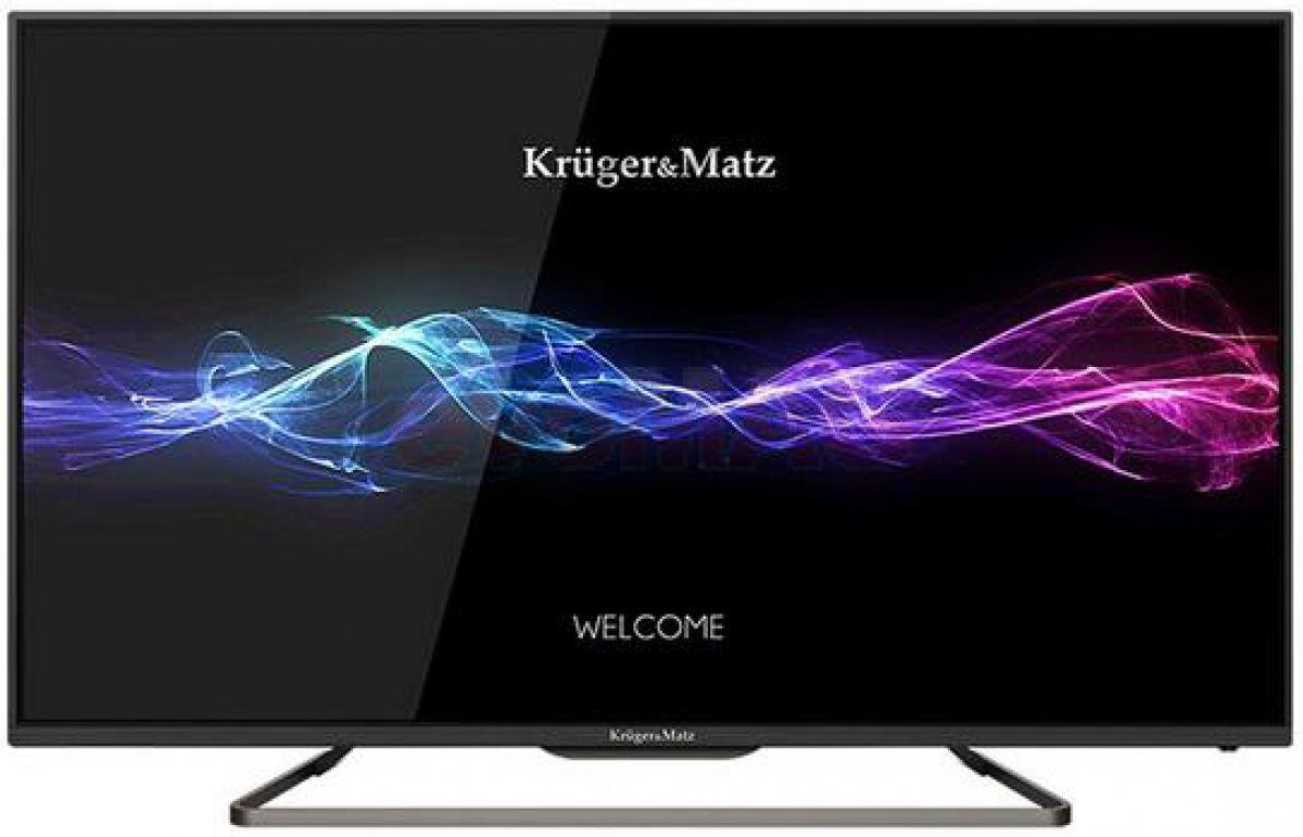 Specificatii pret si pareri televizor Kruger-Matz KM0242