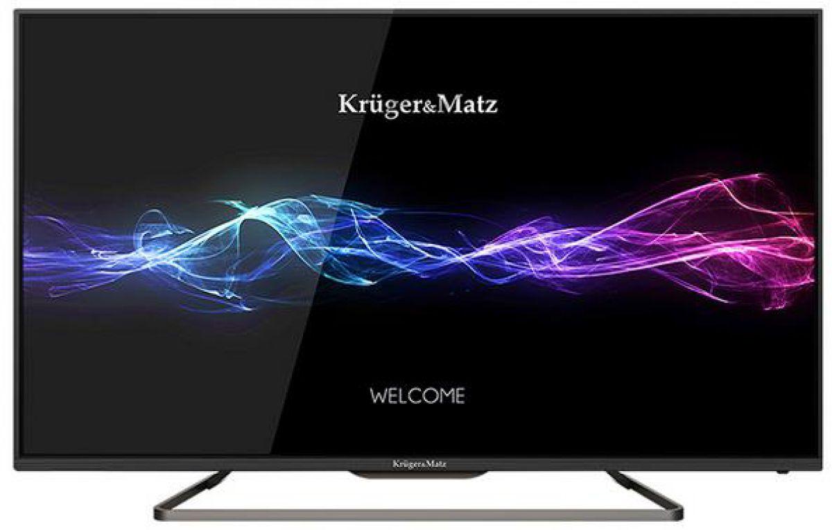 Televizor Kruger&Matz KM0232FHD