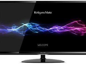 Televizor Kruger&Matz KM0240