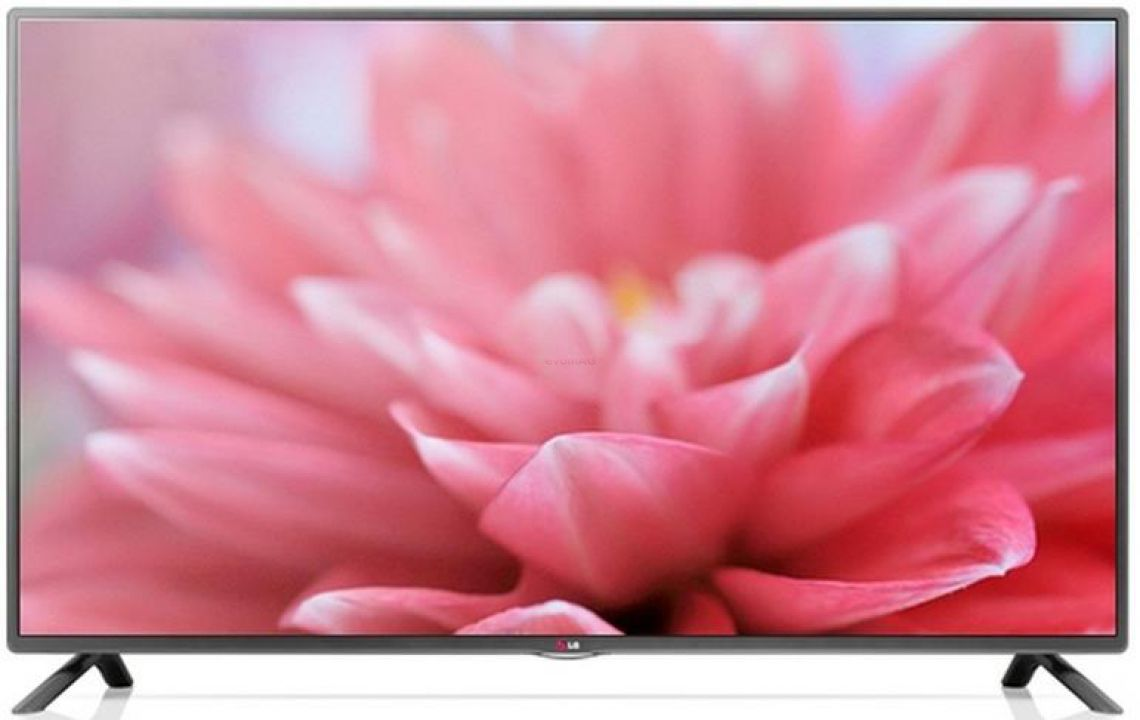 Televizor LED LG 32LB561B