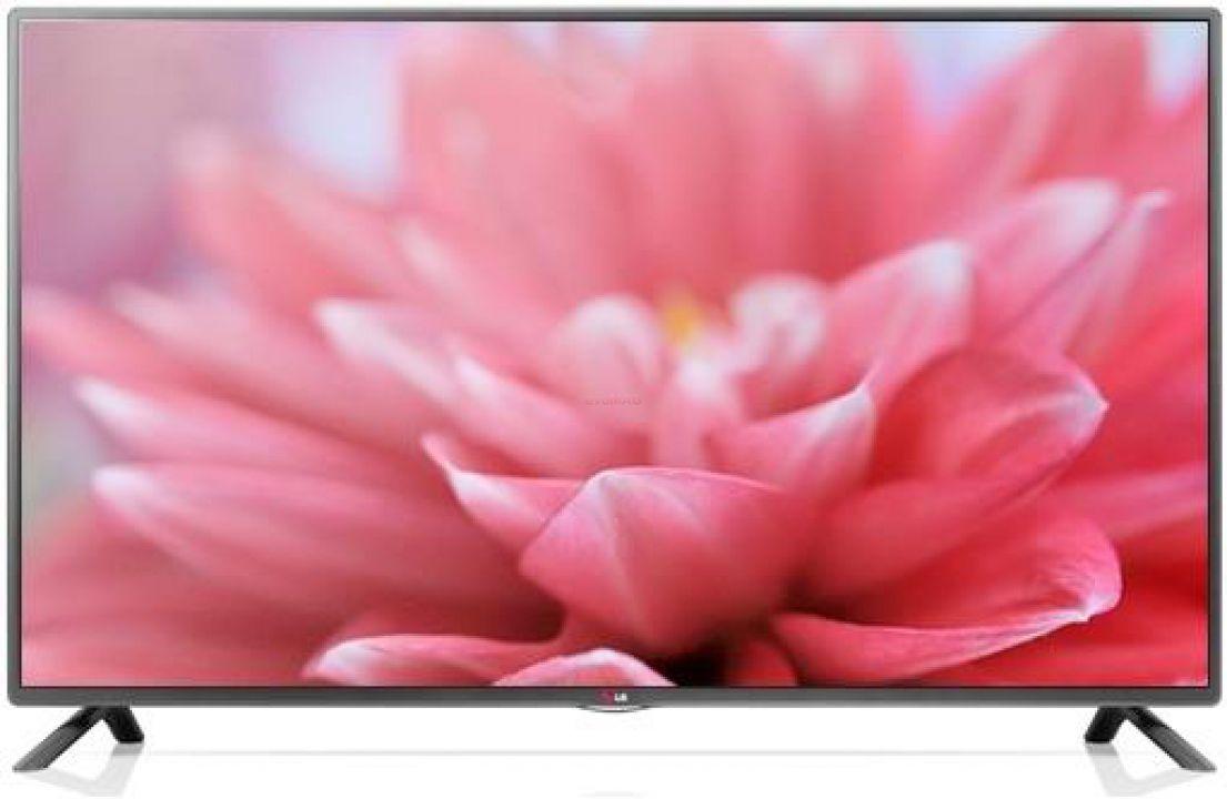 Televizor LED LG 42LB5610
