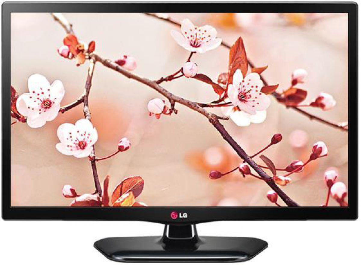 Televizor LG 24MT47D-PZ