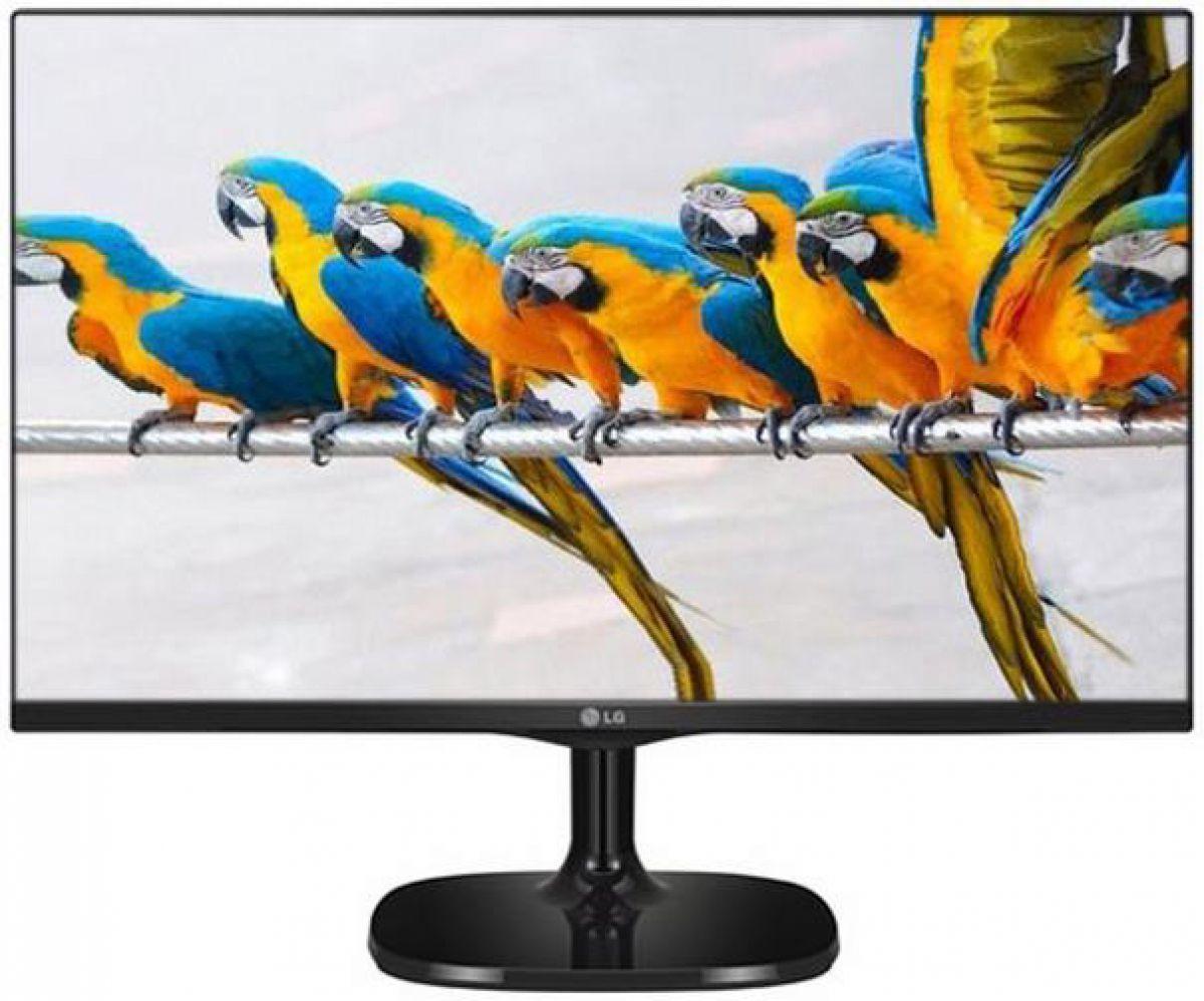 Televizor LG 27MT77D-PZ