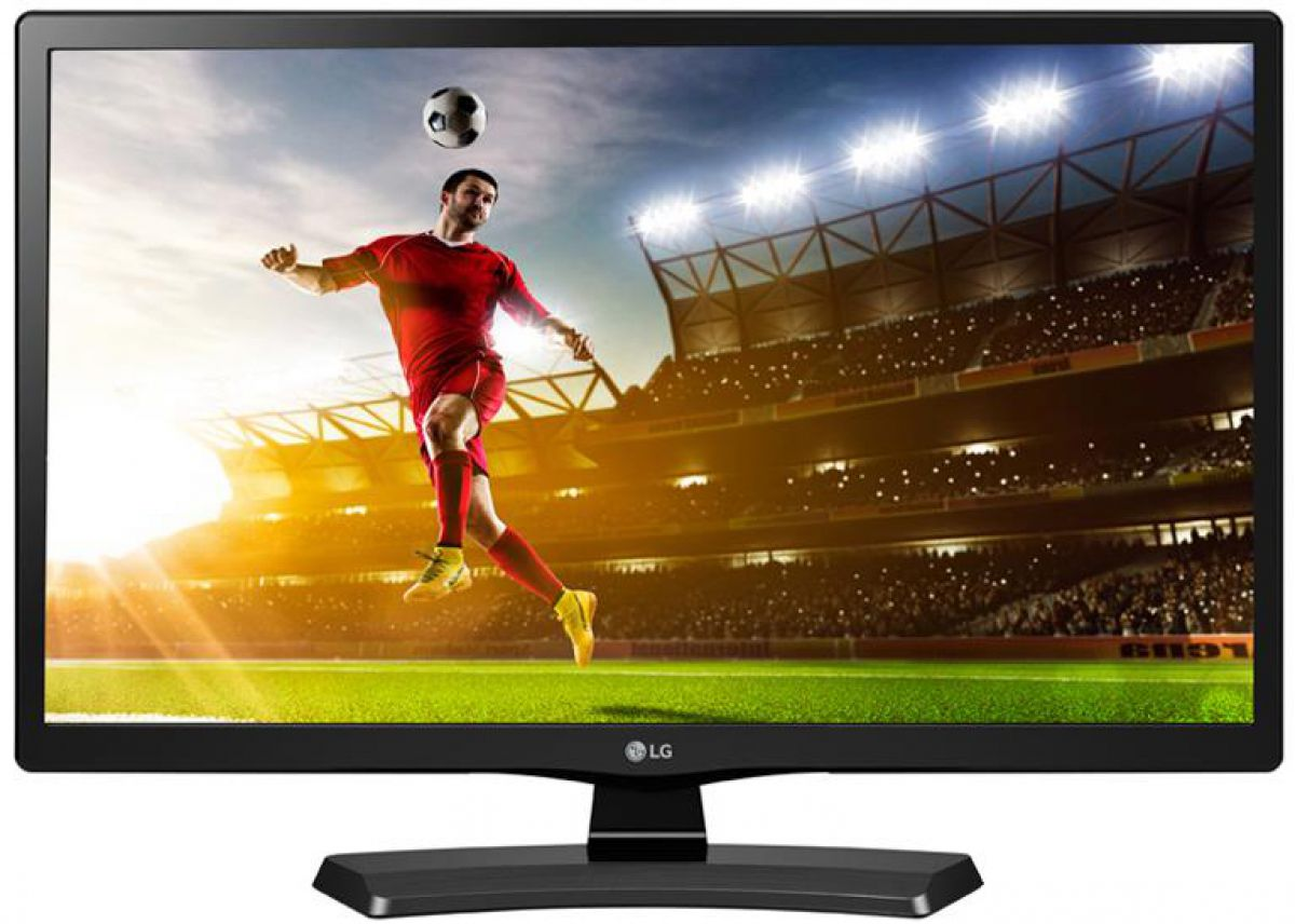 Televizor LG 28MT48DF-PZ