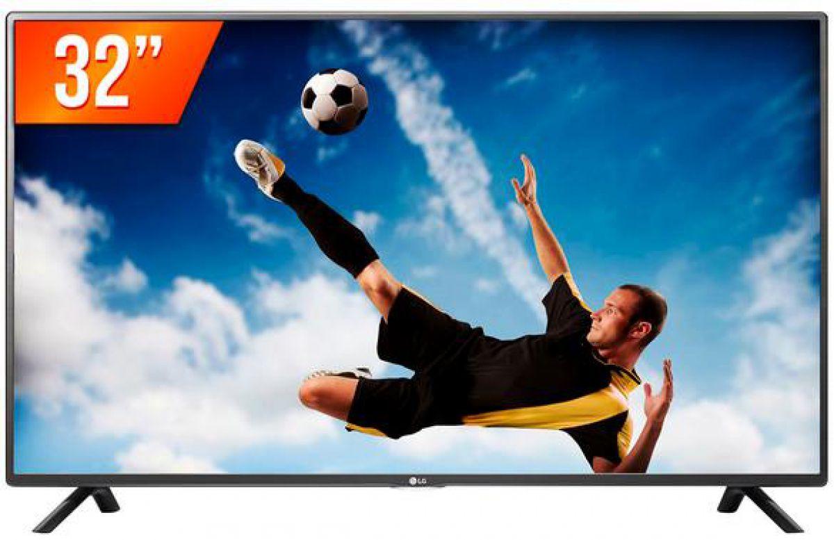 Televizor LG 32LW300C