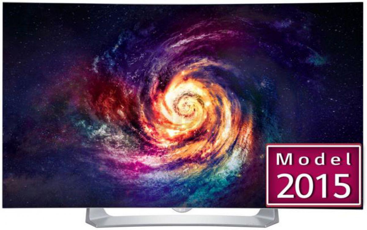 Televizor LG 55EG910V