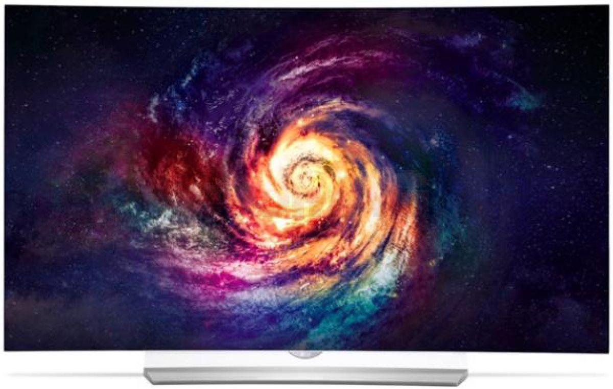 Specificatii pret si pareri televizor LG 55EG920V