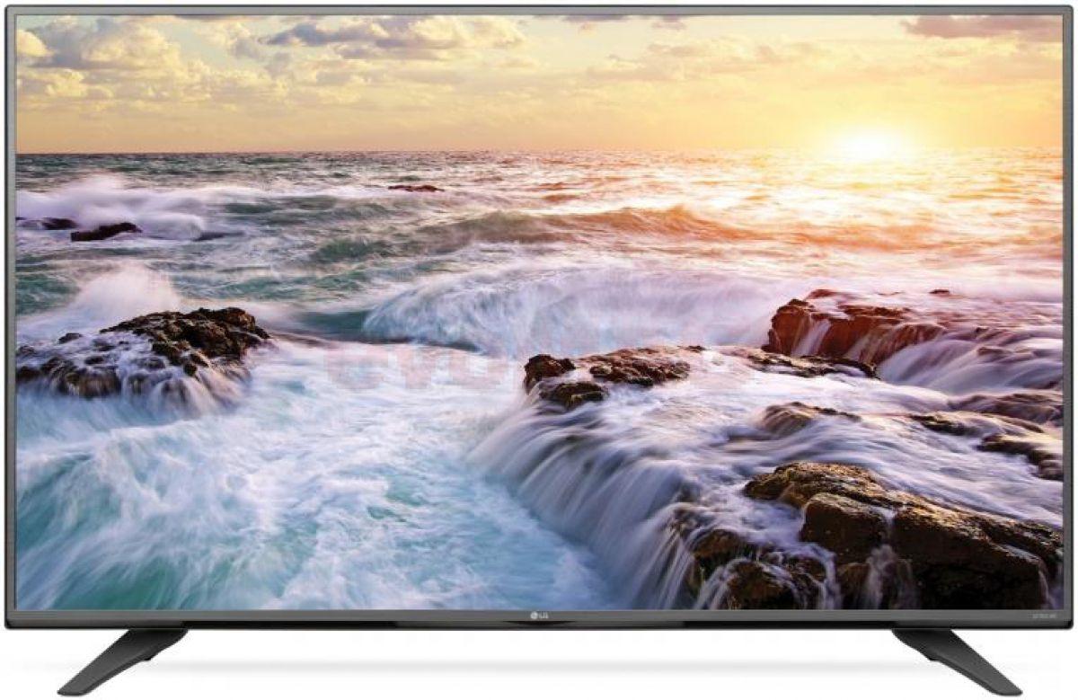 Specificatii pret si pareri televizor LG 55UF6857