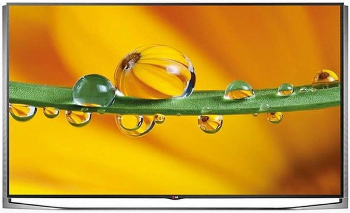 Specificatii pret si pareri televizor LG 84UB980V
