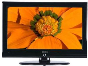 Televizor LG T22 D/PIF