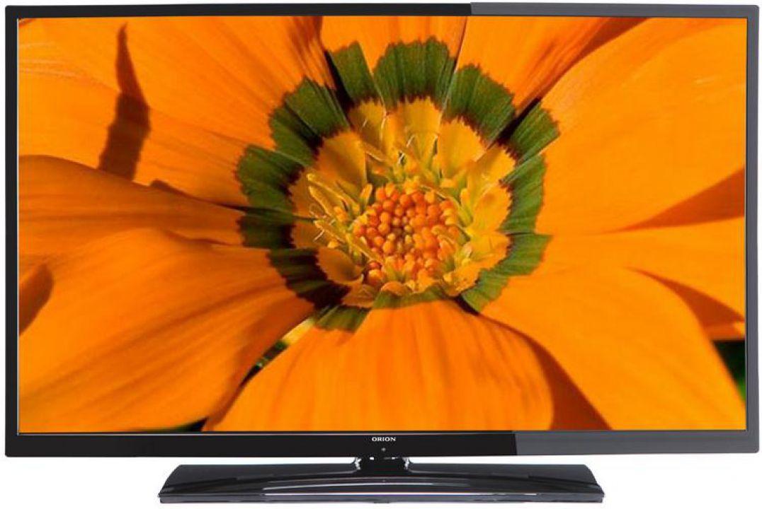 Televizor LED Orion 32D/LED/SMART