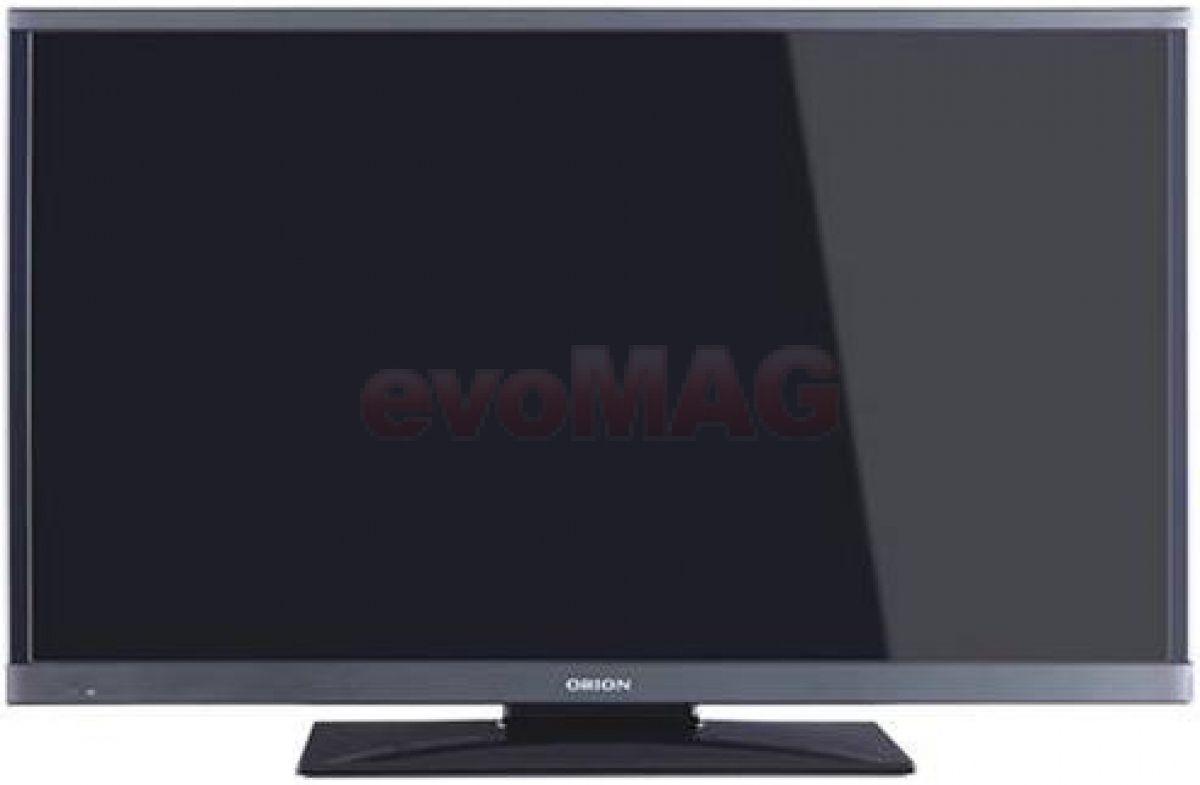 Specificatii pret si pareri televizor Orion PIF50-DLED-S
