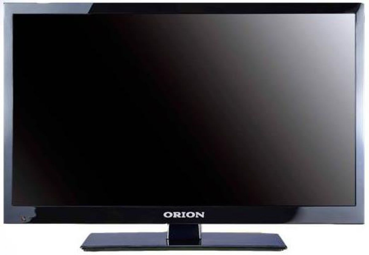 Televizor Orion T19 D HD