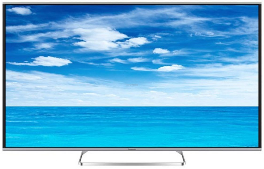 Televizor LED Panasonic Viera TX-47AS650E