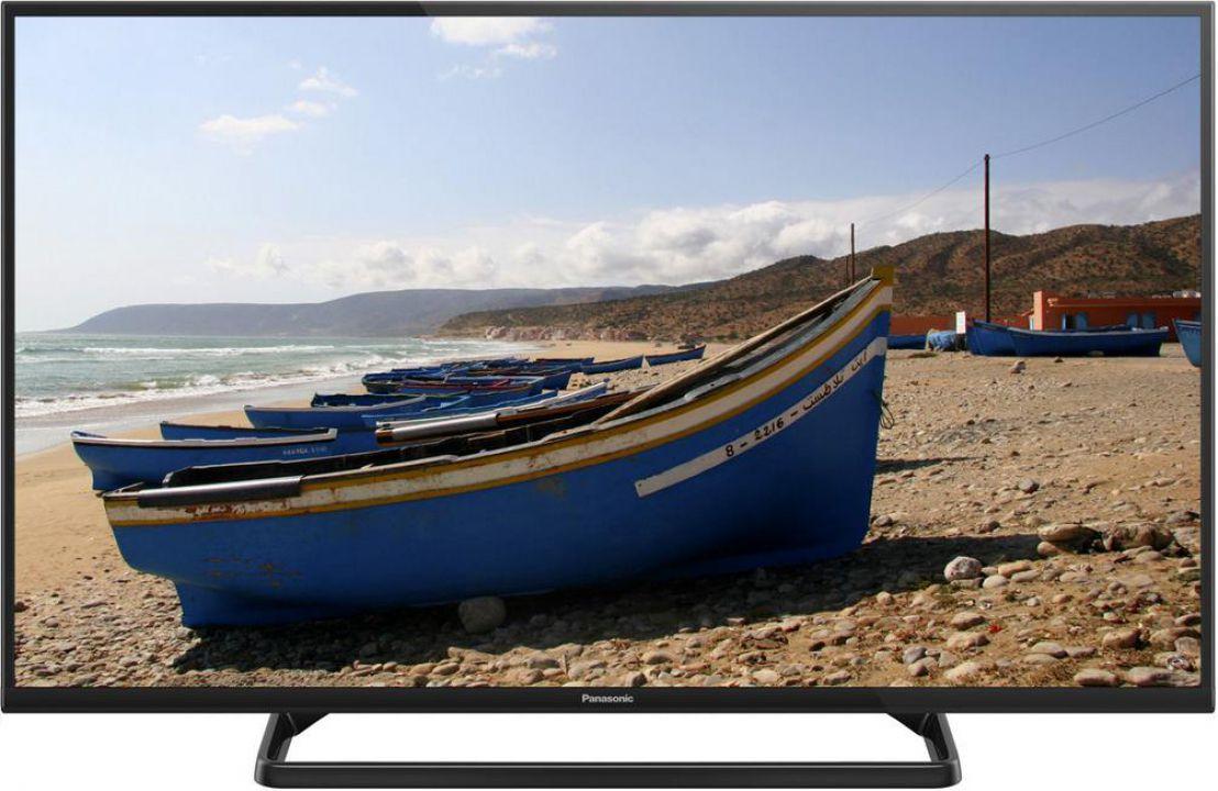 Televizor LED Panasonic TX-42A400E