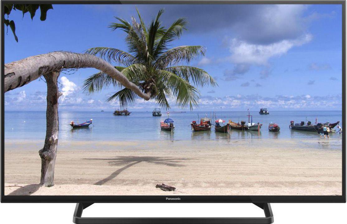 Televizor LED Panasonic TX-42AS500E