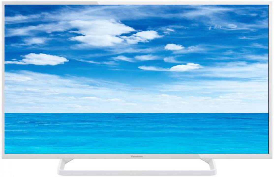 Televizor LED Panasonic TX-42AS600EW