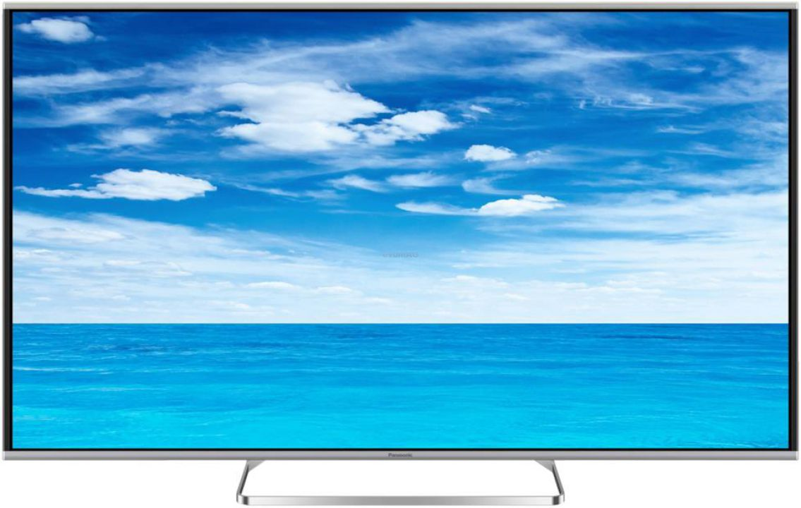 Televizor LED Panasonic TX-42ASE650