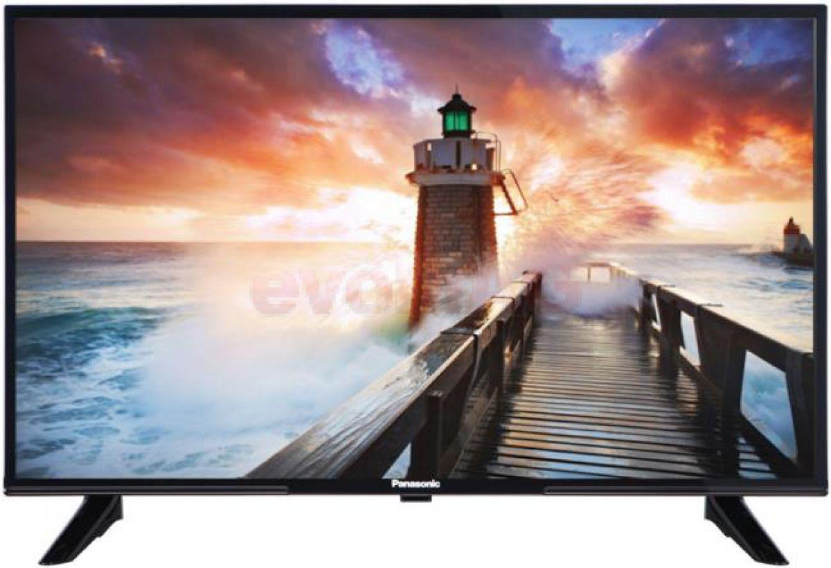 Specificatii pret si pareri televizor Panasonic TX-40C200E
