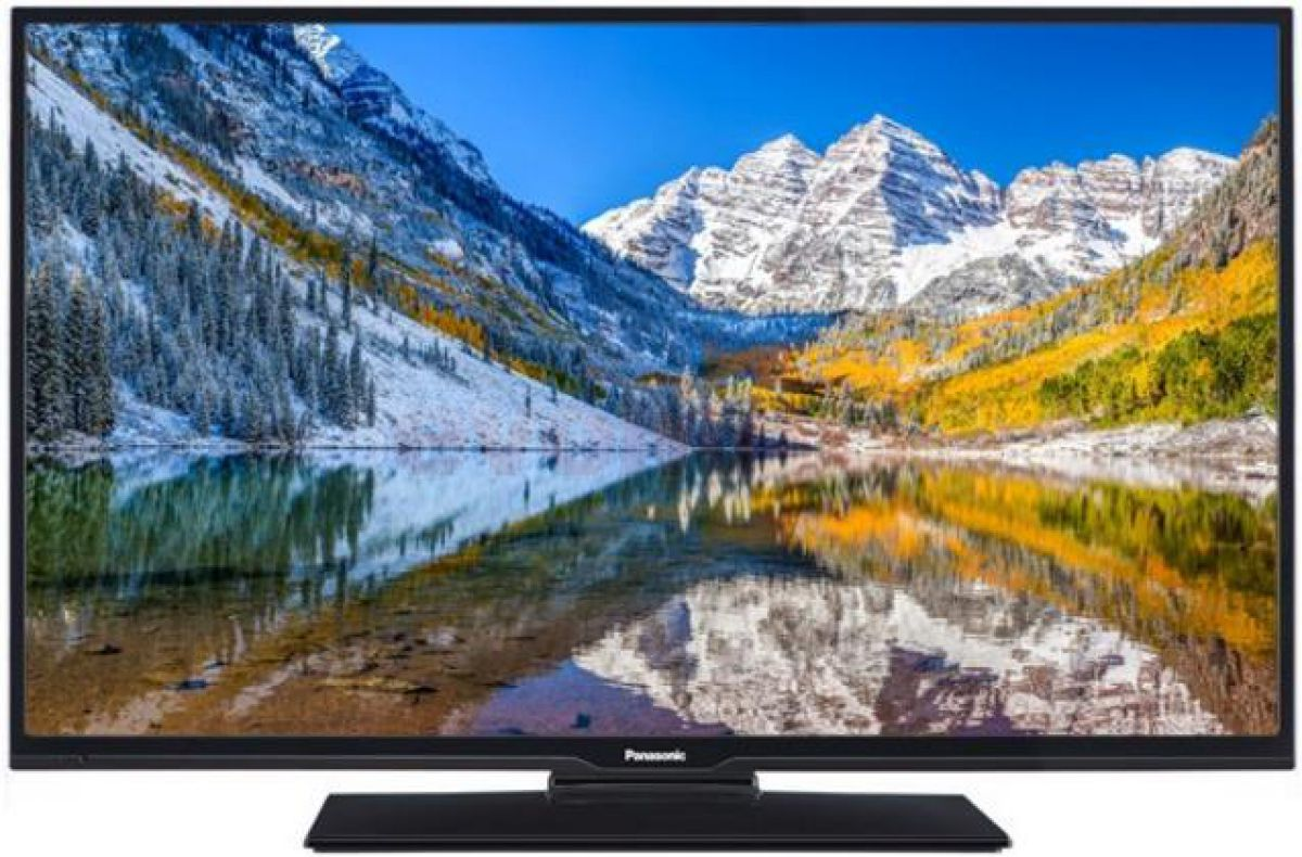 Specificatii pret si pareri televizor Panasonic TX-40C300E