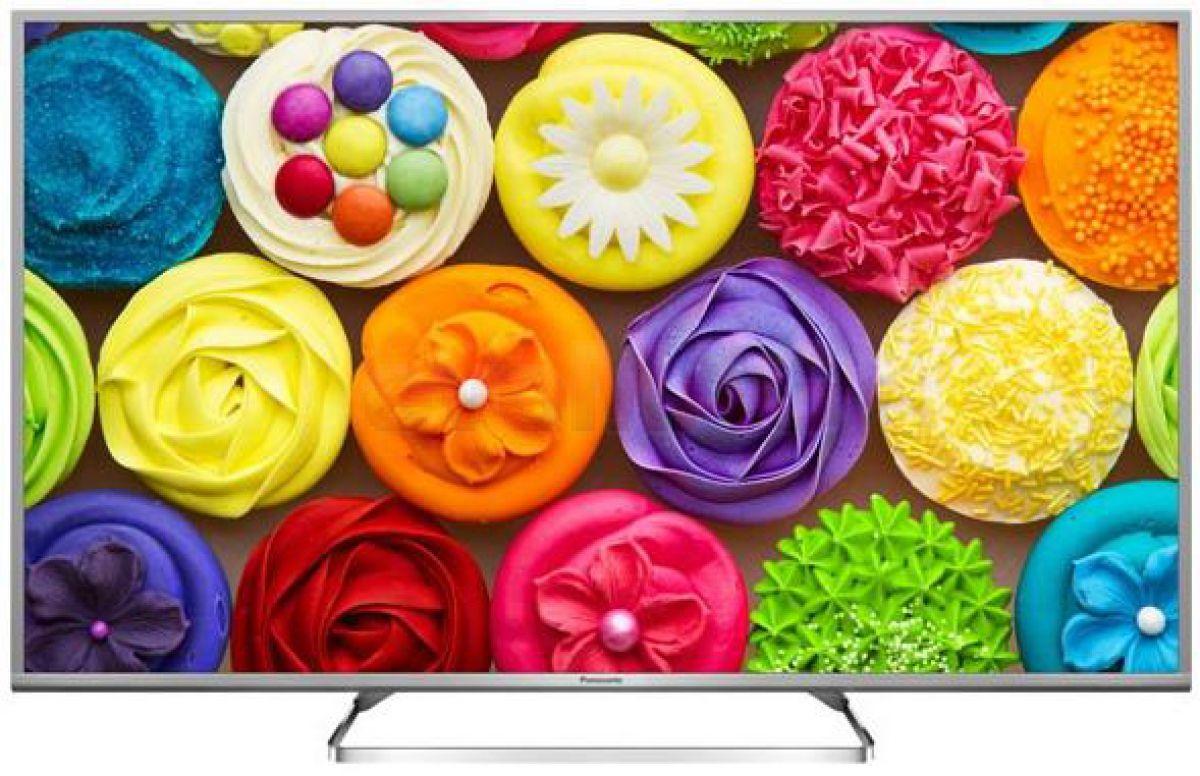 Specificatii pret si pareri televizor Panasonic TX-40CS630E