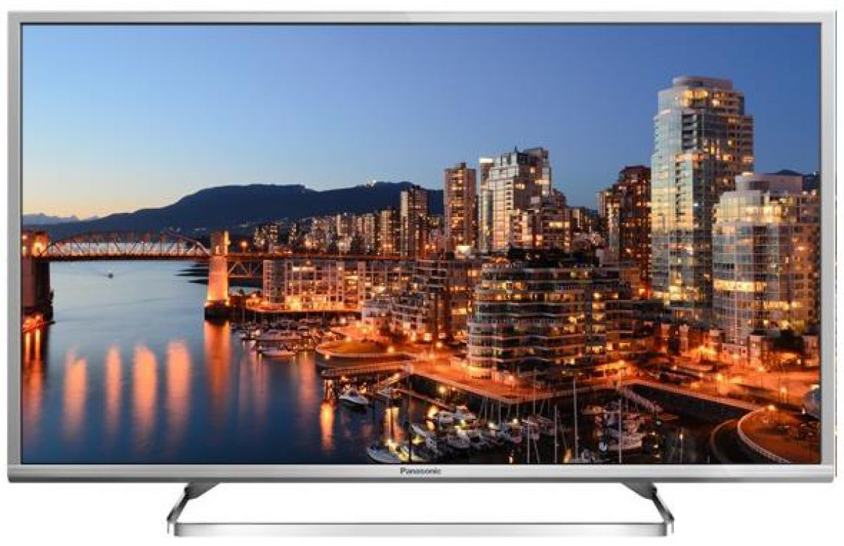 Televizor Panasonic TX-40DS630E