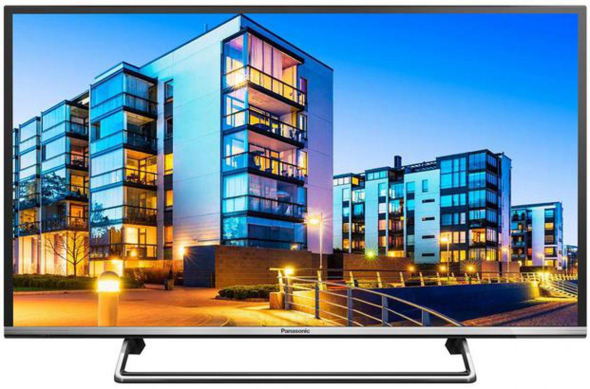 Televizor Panasonic TX-49DS500E