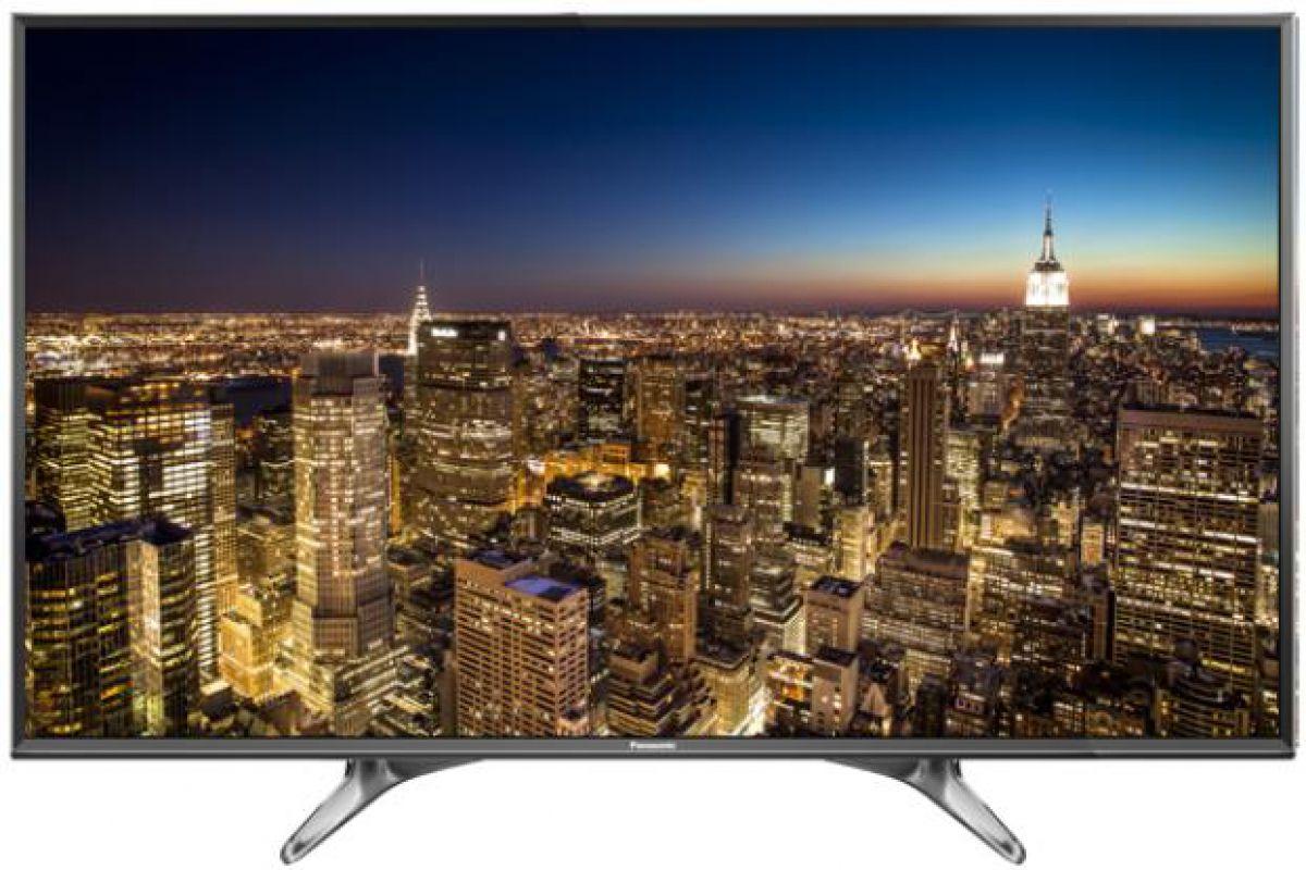 Televizor Panasonic TX-49DXU601