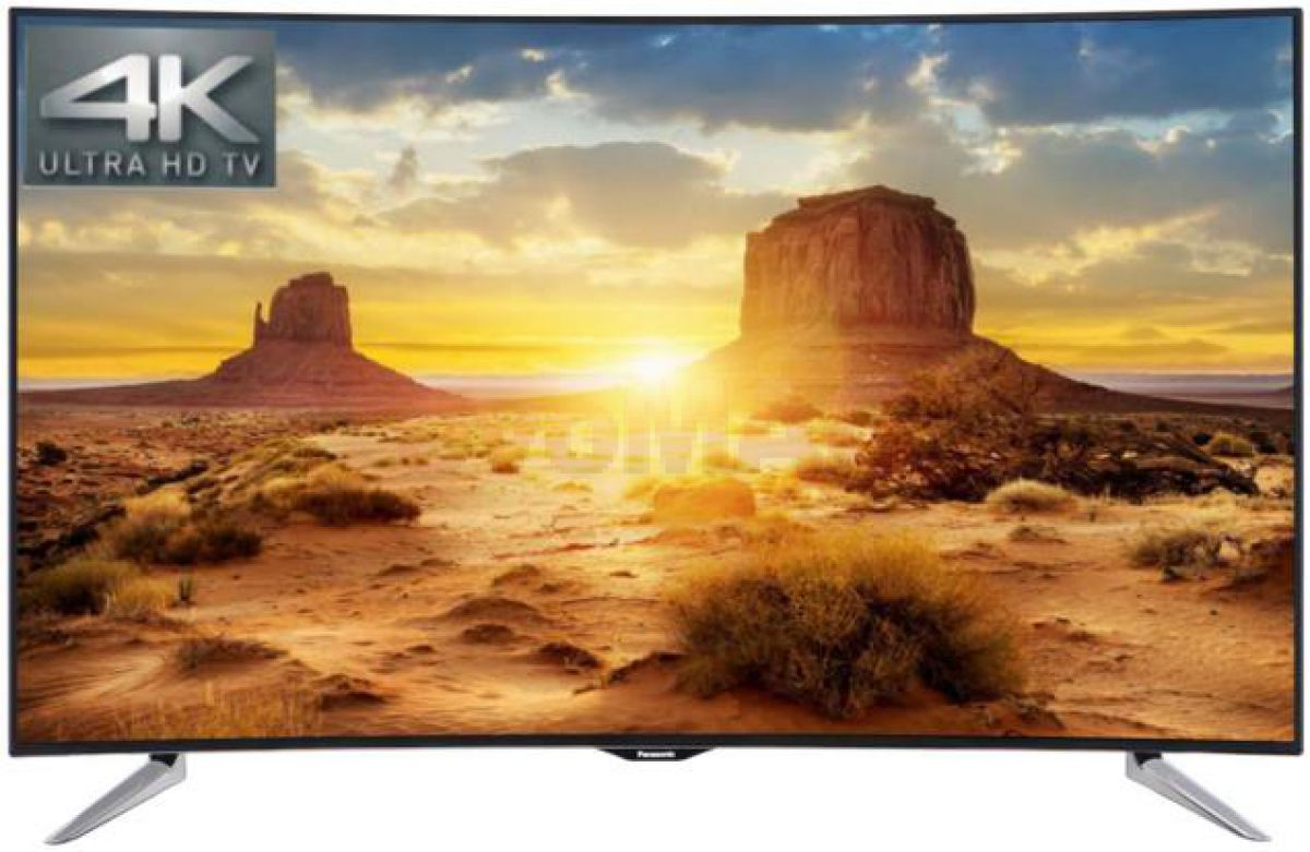 Specificatii pret si pareri televizor Panasonic TX-55CR430E