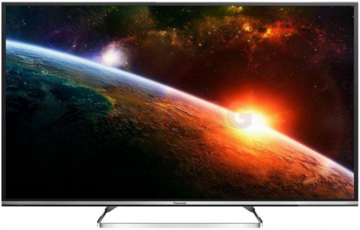 Specificatii pret si pareri televizor Panasonic TX-55CX670E