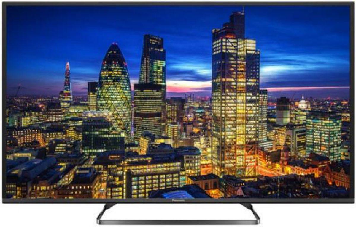 Specificatii pret si pareri televizor Panasonic TX-55CX680E