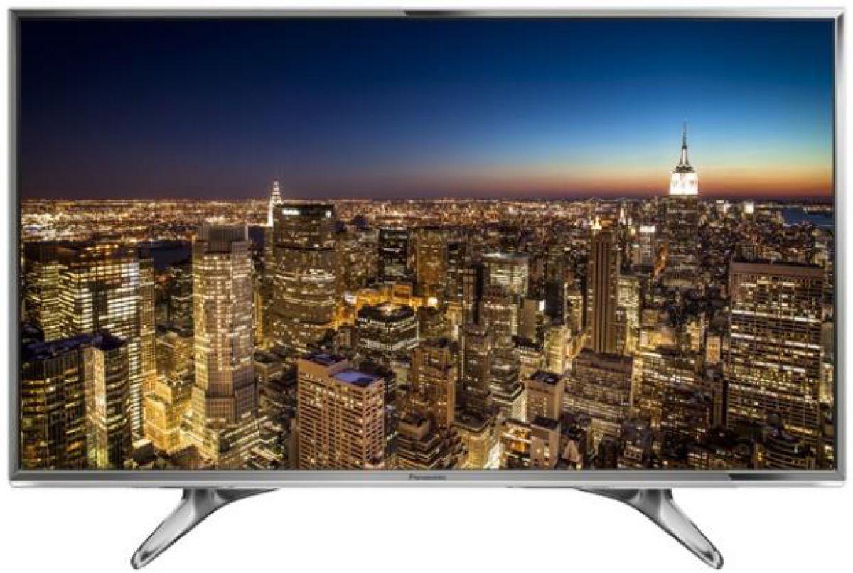 Televizor Panasonic TX-55DX650E