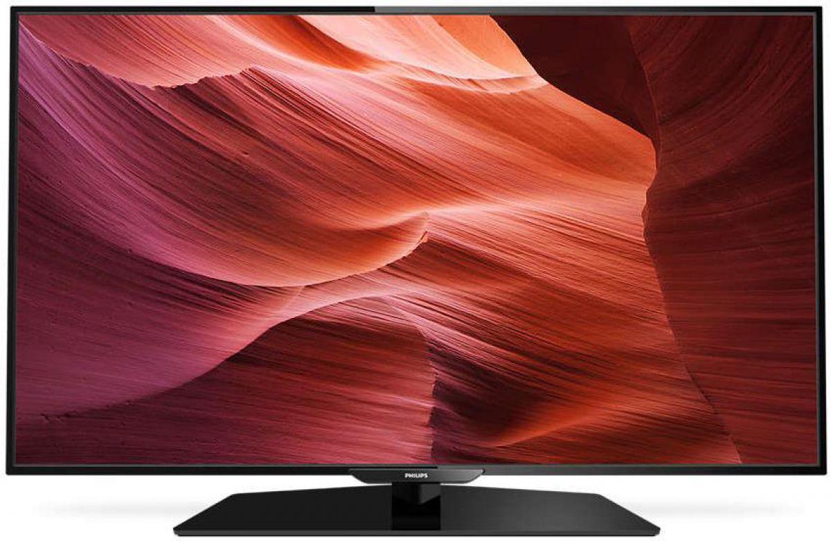 Televizor Philips 32PFH5300