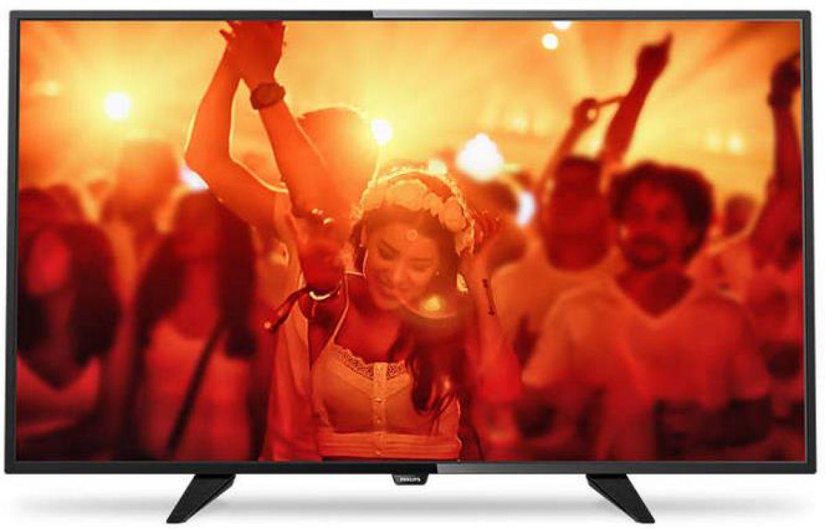 Televizor Philips 32PHH4101/88