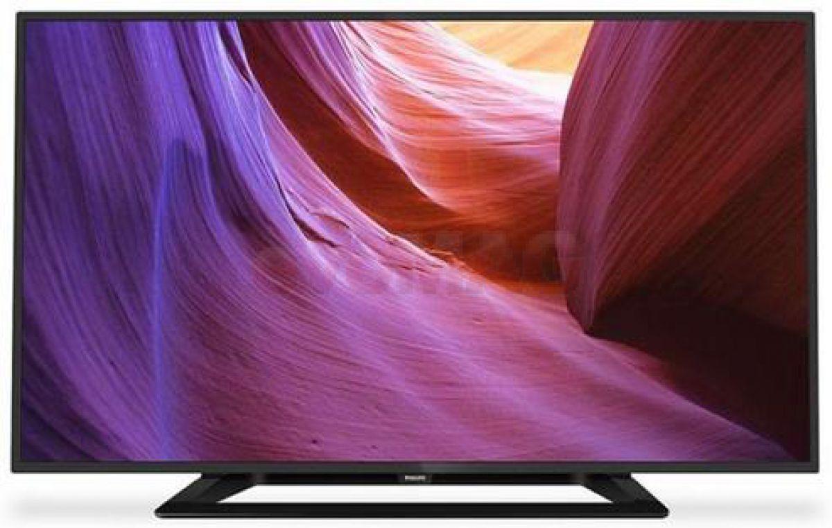Specificatii pret si pareri televizor Philips 32PHT4100/12